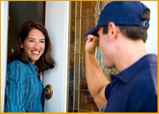 St Petersburg Expert Locksmith St Petersburg, FL 727-264-5583